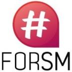 FORSM CLIENTES