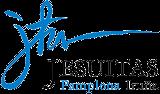 JESUITAS-PAMPLONA CLIENTES