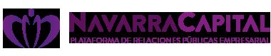 NavarraCapital-Logo CLIENTES
